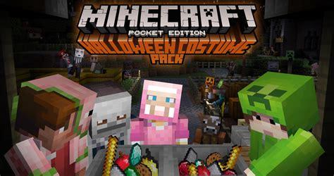 Minecraft Pocket Edition/win10