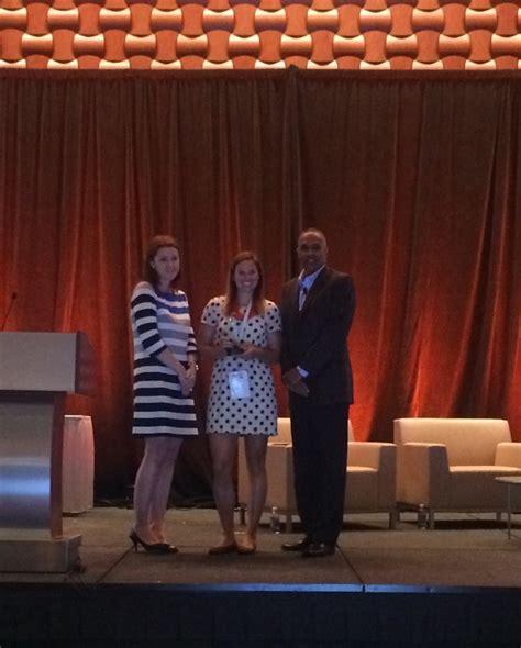trimark digital wins  award  raleigh chamber
