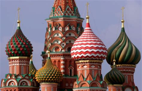Russian Culture  Video Search Engine At Searchcom