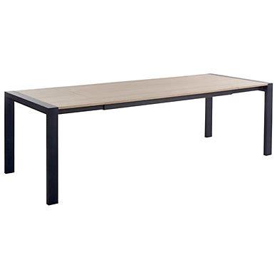 emejing table pliante but images transformatorio us