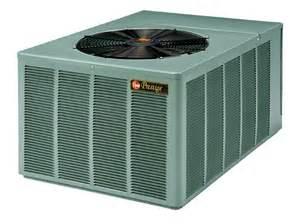 Rheem Air Source Heat Pump Pictures