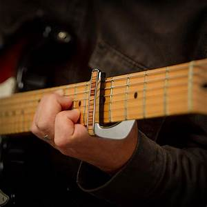 Best Guitar Capos  Jewelry   On The Market In 2019