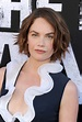 Ruth Wilson Pictures - Premiere Of Walt Disney Pictures ...