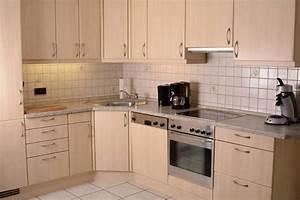 Wellness ferienwohnung quoternstbergblickquot bis 6 personen in for Erstausstattung küche