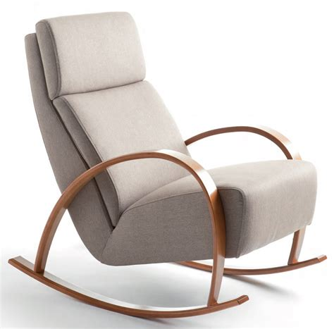 chaise rockincher nursing chair back in