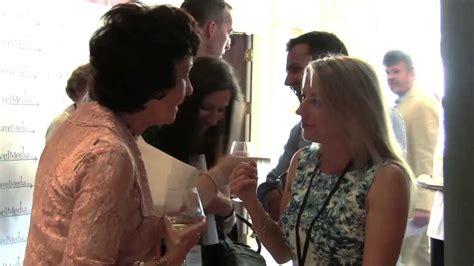 Travelmedia.ie Summer Usa Networking Event