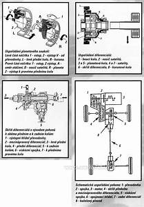 2002 Hyundai Santa Fe Parts Diagram