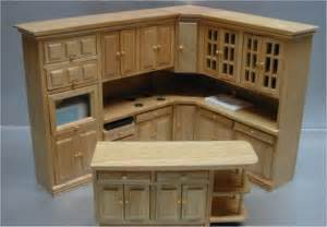dollhouse kitchen furniture dollhouse kitchen furniture appliances from fingertip fantasies dollhouse miniatures