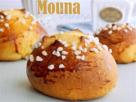 cuisine sans oeufs mouna oranaise brioche de pâques le cuisine de samar
