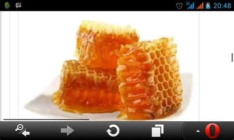 obat alami madu untuk meningkatkan vitalitas pria