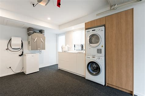 29975 garage mudroom ideas excellent laundry room in garage decorating ideas what to do to