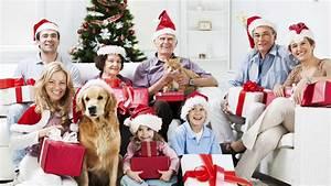 Wie Feiern Wir Weihnachten : weihnachten wie machen wir das eigentlich dieses jahr lifestyle ~ Markanthonyermac.com Haus und Dekorationen