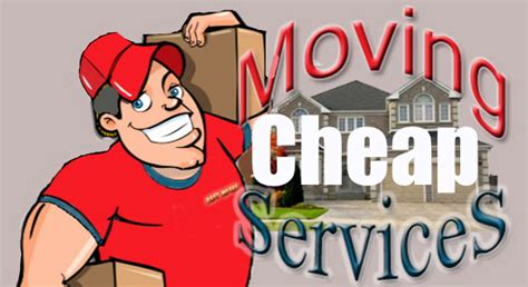 cheapest movers  brooklyn moving company nyc