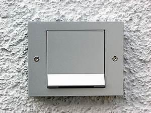 Unterputz Steckdose Ip65 : tx 44 sbs elektro s r o ~ Orissabook.com Haus und Dekorationen