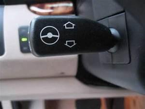 Getriebeölwechsel Bmw X5 : bmw x5 3 0 d individual full equipe youtube ~ Jslefanu.com Haus und Dekorationen