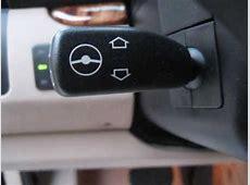 BMW X5 30 d INDIVIDUAL FULL EQUIPE YouTube