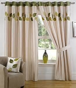 green eyelet curtains amorini 90x72 co uk kitchen home