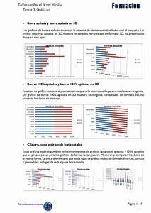 Manual Excel Medio
