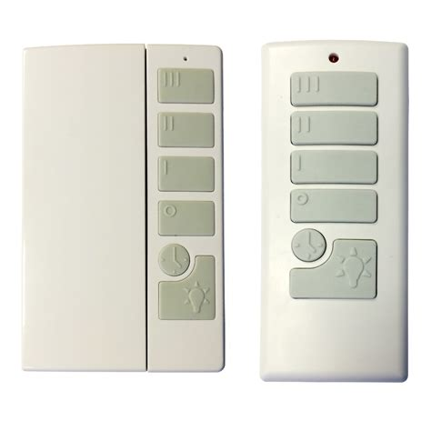 wall mount fan with remote control shop harbor breeze off white handheld wall mount universal