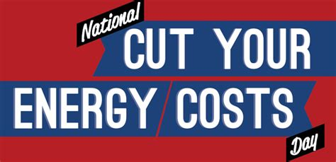 Tips On Saving Money And Energy In Your Home