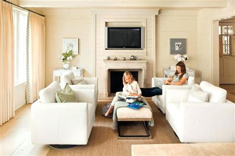 furnishing a great room family room furniture ideas layouts great room furniture