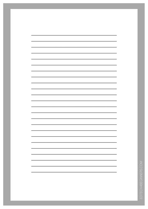 A Range Of Free, Downloadable, Writing Templates  Edtech. Project Spreadsheet Template Excel Template. What Is Cover Letter And Resumes Template. Make Invitations Online For Free Template. Correa Proposal Ring. Free Calendar Template 2018. Make Posters Online For Free Printable Template. Online Book Of Shadows Template. Financial Projections 12 Months Template
