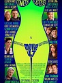 Movie 43 Movie TV Listings and Schedule | TV Guide
