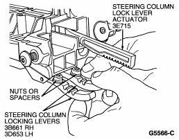 1995 mercury cougar steering diagram imageresizertoolcom With 1997 crown victoria there a diagram thatbrake switchputing