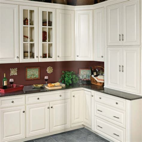 Classic Cupboards by S H Kitchen
