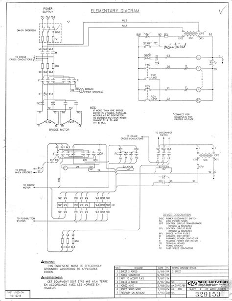 Phillip Wire Diagram by S I My Wiring Diagrams