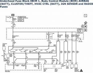 Diagram  2009 Saturn Aura Wiring Diagram Full Version Hd