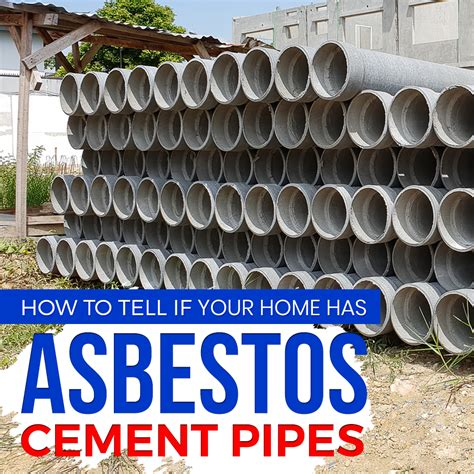 home  asbestos cement pipes blog