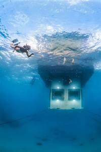 Wasser Entkalken Haus : traumh user unglaubliches haus mit einem schlafzimmer ~ Lizthompson.info Haus und Dekorationen