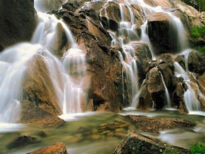 Cool Nature Backgrounds Desktop Wallpapers
