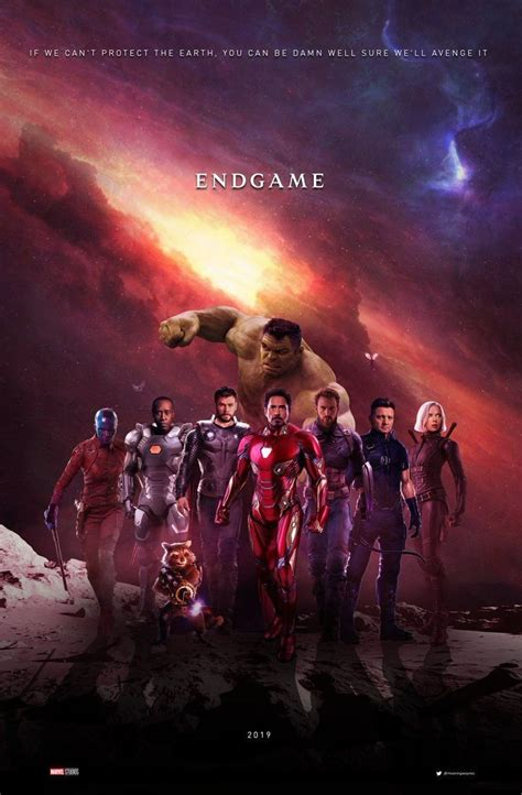 Endgame Logo Hd Wallpaper For Mobile by Best Endgame 4 Wallpapers For Desktop