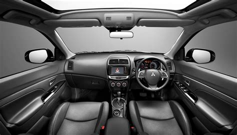 adventure mitsubishi interior 100 mitsubishi adventure 2017 interior 2016