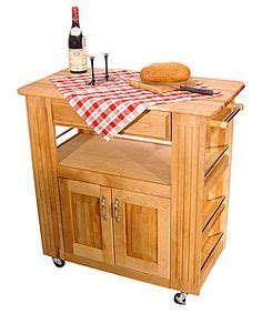 overstock kitchen island cart 1000 images about ikea rv ideas on kitchen 3909