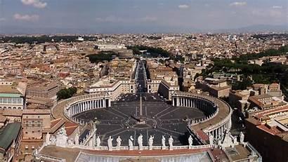 Vatican 1080 1920 Wallpapersafari Wallpapersin4k
