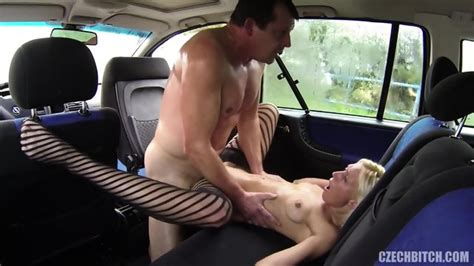 banging with a slut in the car eporner free hd porn tube