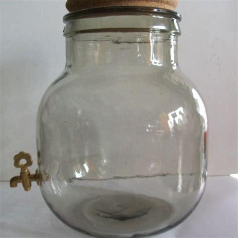 bottiglie con rubinetto contenitore 5 lt con rubinetto enotecnica albese