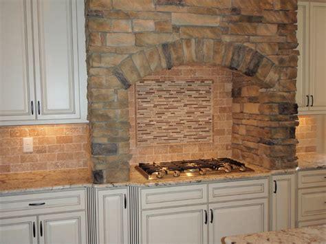 houzz kitchen backsplashes houzz kitchen backsplash studio design gallery 1723