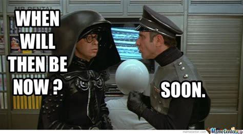 Spaceballs Memes - spaceballs timeline by mvdirector meme center