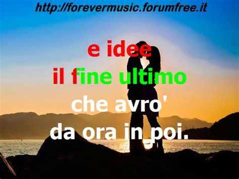 canzoni napoletane i te vurria vas 224 karaoke fair use