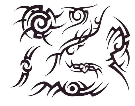 tattoo designs tribal fashion club