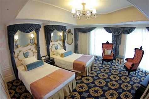 prix chambre hotel disney disney resort guide des hôtels page 3