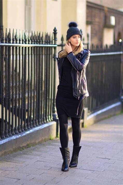 wear london outfits outfit travel winter inspiration fall dress summer cute visiting trip loveandlondon go england visit street londoner december