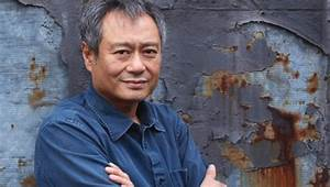 VES to Honor Ang Lee with Visionary Award | fxguide