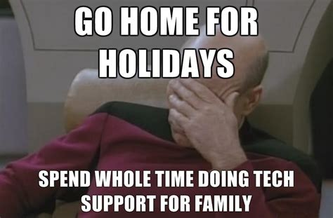 home   holidays spend  time  tech