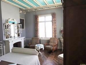 petit chateau de la redoute chambres d39hotes bb With ouistreham chambres d hotes pas cher
