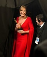 Allison Janney Had 'Given Up Thinking' an Oscar Would ...